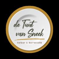 LOGO-de-Tuut-van-Sneek123-01